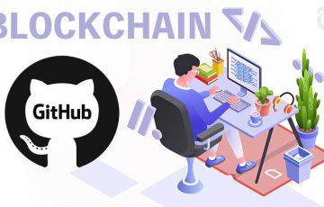 GitHubのブロックチェーン開発「貢献度ランキングTOP3」2019年9月版=MetaBlock調査