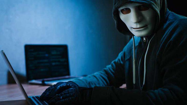 デジタル通貨「Jコイン」で不正アクセス被害|加盟店情報18,000件流出か