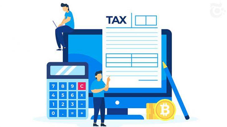 日本仮想通貨税務協会「正しい確定申告方法」が学べるイベント開催へ|国税庁も支援