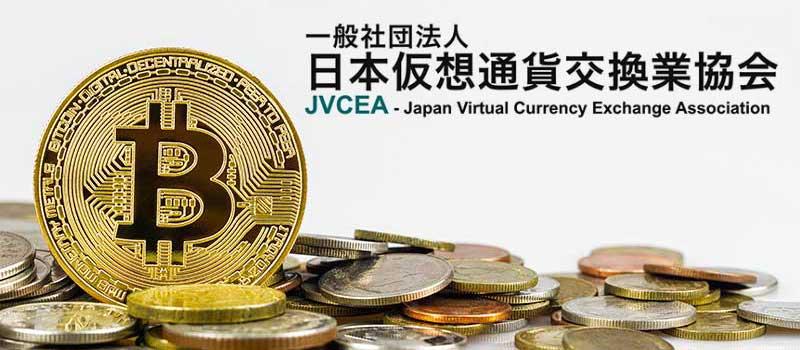 JVCEA-Crypto