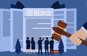 Libra協会:スイスで「決済事業ライセンス」取得へ|金融規制当局がガイドライン公開