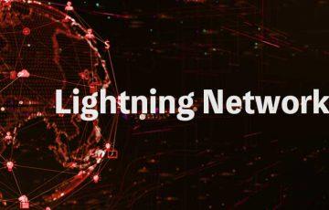 悪用した被害も確認「Lightning Networkの脆弱性」開発者らが警告