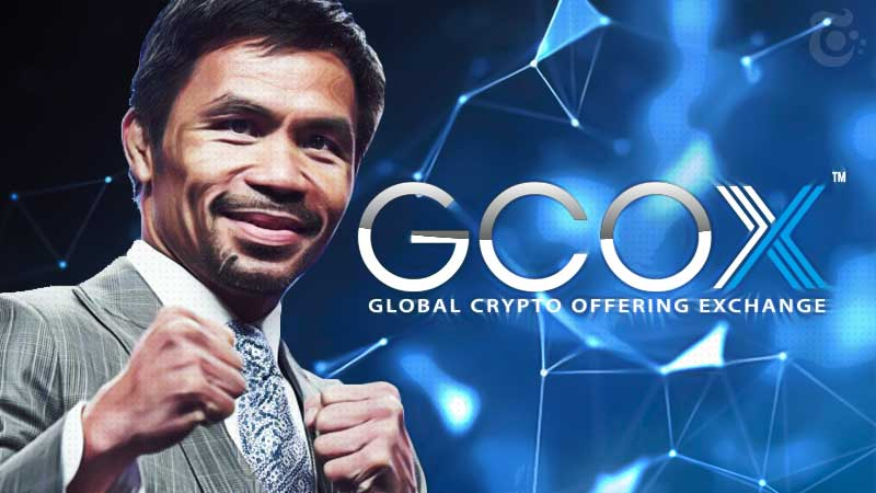 Manny-Pacquiao-GCOX