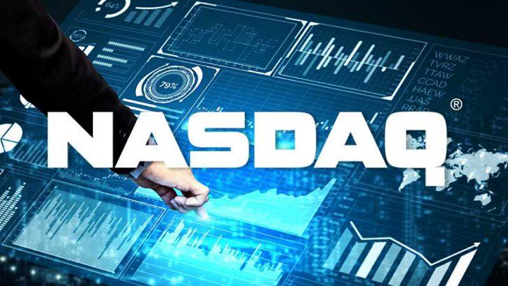 NASDAQ:仮想通貨データベースに「価格予測・評価」などの情報を追加