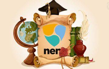 大学の学位証明にNEM活用した「E-Skroシステム」を導入:マレーシア教育省
