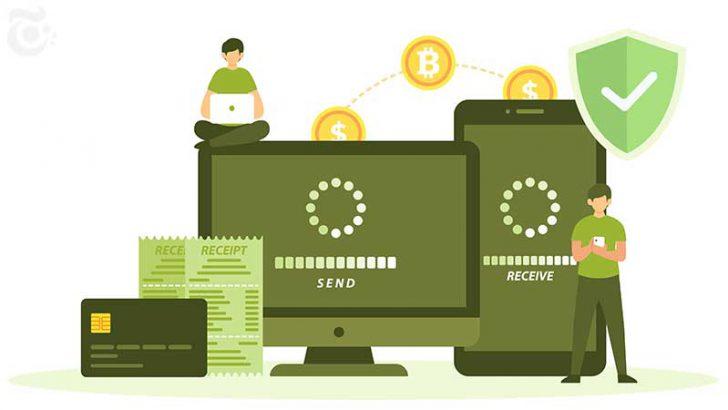 Zap開発者:ビットコインのLightning Network用いた新サービス「Olympus」を発表