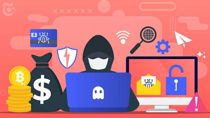 ブラウザ拡張機能を悪用した「ビットコインの盗難・詐欺」に要注意|Casa CEOが警告