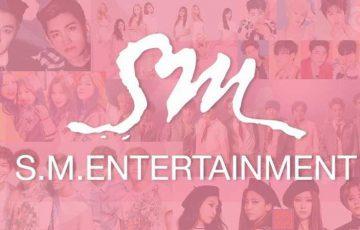 韓国大手芸能事務所「SM Entertainment」独自の仮想通貨・ブロックチェーン開発を計画