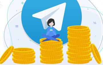 Liquid:仮想通貨「Gram」販売で集まった資金のウォレットアドレスを公開