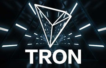 TRON(TRX)新たな「Proof of Stake/PoS」メカニズムの計画を発表