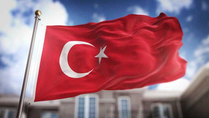 公共・行政サービスへの「ブロックチェーン活用」を計画:トルコ政府2023年戦略