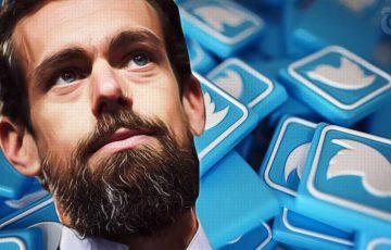 「Twitterは独自通貨を発行しない」ジャック・ドーシーCEOが断言
