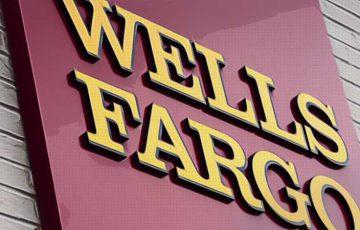 DLT活用した「社内決済用デジタル通貨」を試験運用:米大手銀行Wells Fargo