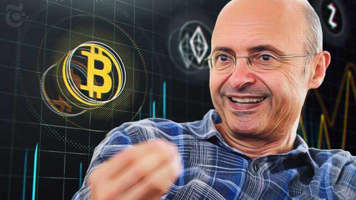仮想通貨11銘柄の「年末価格予想」を公開|ベストセラー作家:William Mougayar