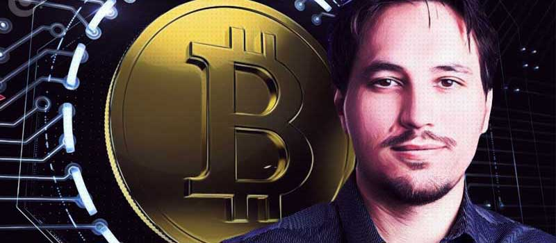 Yoni-Assia-Bitcoin