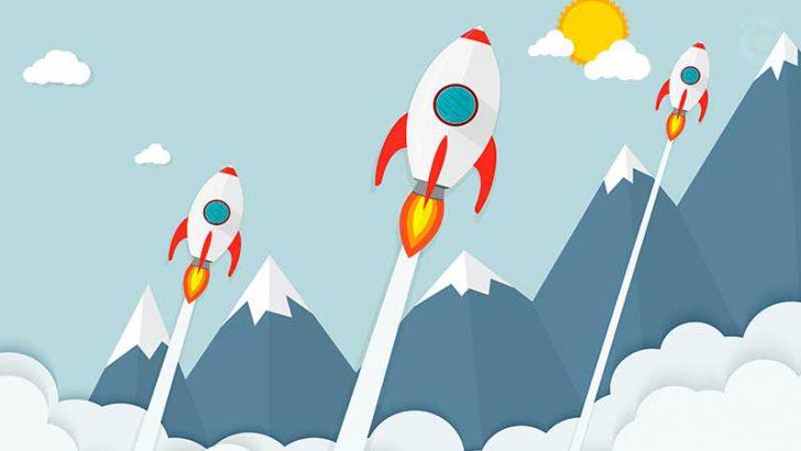 アルトコイン市場に回復傾向|XRPなど複数銘柄で「10%以上」の急騰を観測