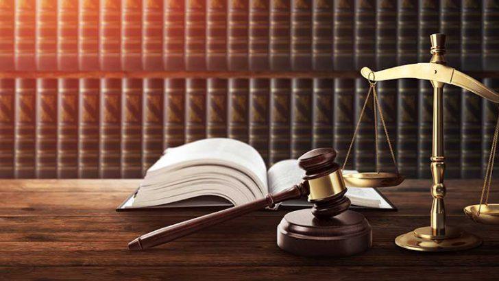 強盗殺人・ビットコイン詐取の男性「無期懲役」確定へ|最高裁判所が上告を棄却