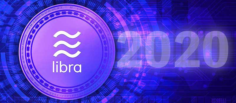 libra-2020
