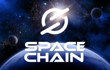 欧州宇宙機関(ESA)衛星活用したブロックチェーン「SpaceChain」に助成金を提供