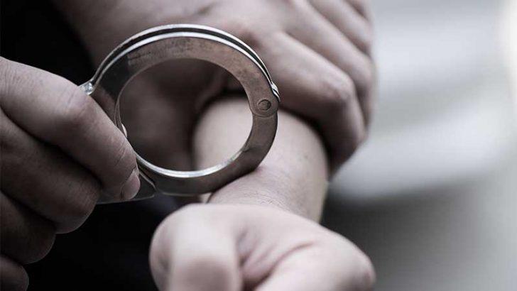 神奈川県警:ビットコイン「1,000万円詐取」の容疑で男性3人を逮捕【全国初】