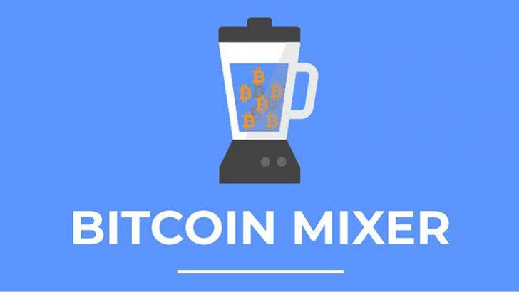 BITCOIN MIXER:イーサリアムユーザー向けにサービスを拡大