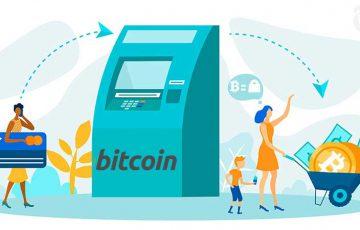 ベネズエラ最大のデパートが「仮想通貨ATM」を導入|決済に続きBTC購入も可能に