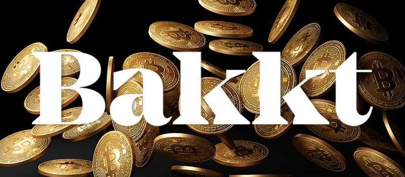 Bakkt-BTC-Option