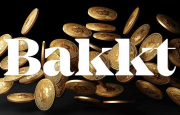 Bakkt:ビットコイン先物の「オプション取引」提供へ|サービス開始日も発表