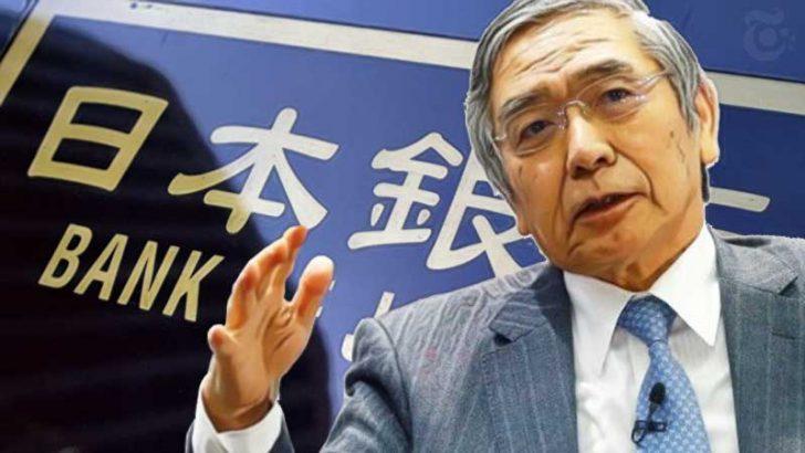 日本銀行「デジタル通貨発行」の可能性は?黒田総裁がG20会議後に回答