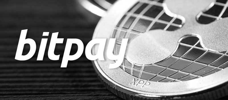 BitPay-XRP