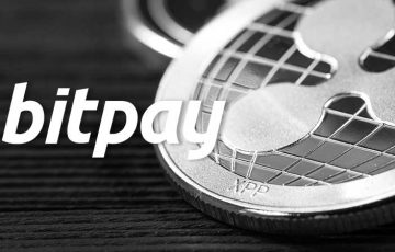 決済大手BitPay:2019年末までに「XRP」サポートへ|Ripple投資部門と提携