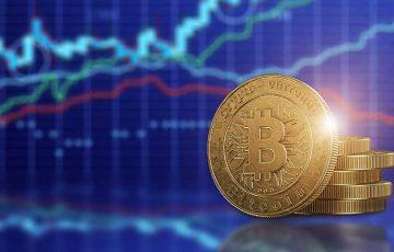 1BTC=8,000ドル以下なら「ドルコスト平均法」が最適な投資手法:仮想通貨ファンド創設者