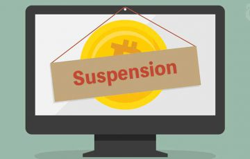 オハイオ州:ビットコインによる税金支払いサービスの「一時停止」を発表