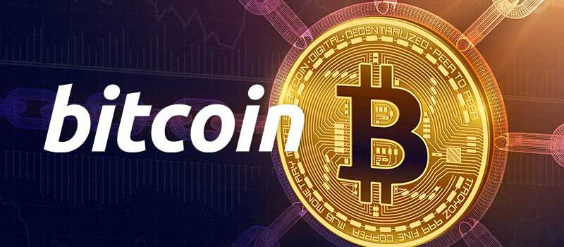 Bitcoin-Top50