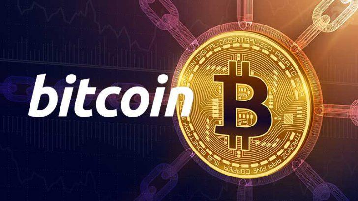 ビットコイン:過去50年間で最も影響力のあるプロジェクト「TOP50」にランクイン