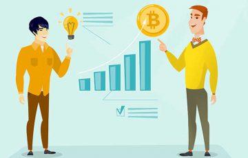 ビットコイン価格、半減期到来で「1,000万円」に達すると予想:独バイエルン州立銀行