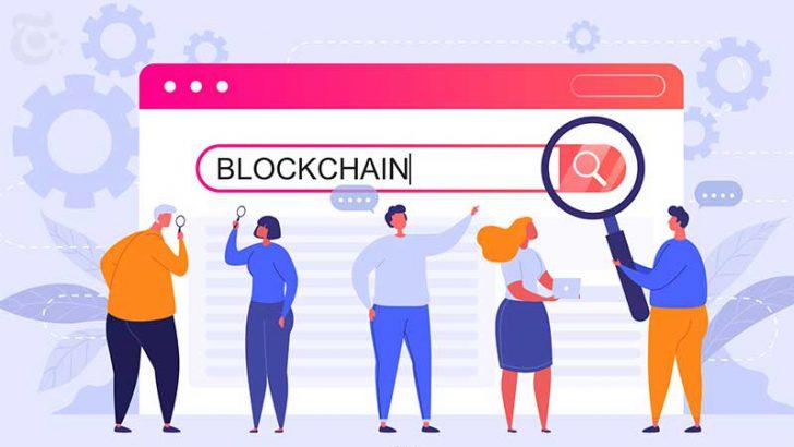 中国で「ブロックチェーン・ビットコイン」への関心が急増|習近平国家主席の発言受け