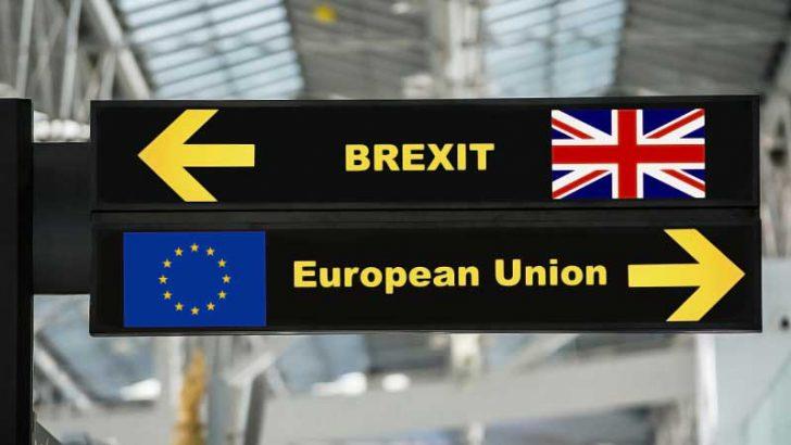 ビットコイン価格にも影響か?EU加盟国「ブレグジットの延期」に合意