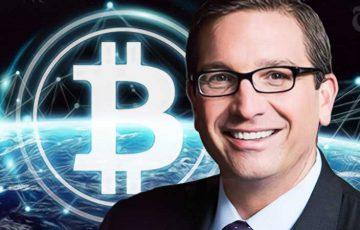 ビットコインETF、現時点では「ほぼ不必要」仮想通貨投資会社BKCMのCEO