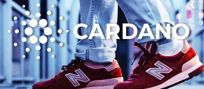 Cardano-NewBalance