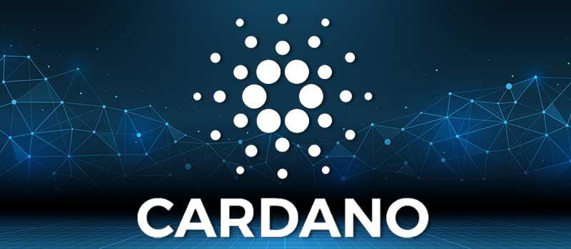 Cardano-Staking