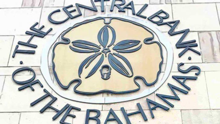 自然災害対策として「デジタル通貨発行」を計画:バハマ中央銀行(CBOB)