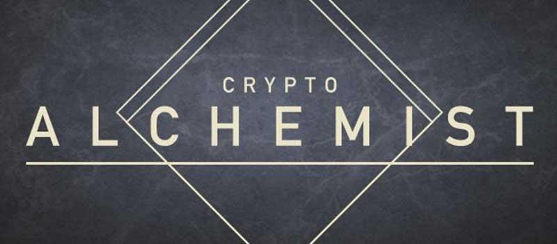 Crypto-Alchemist