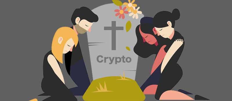 Crypto-DeadCoin