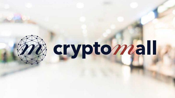 仮想通貨専用ショッピングモール「cryptomall」バイナンスコイン(BNB)をサポート