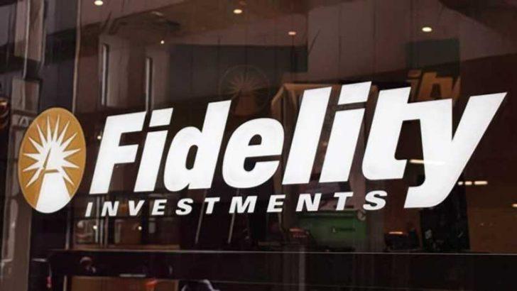 金融大手Fidelity:仮想通貨カストディ「本格的に運用開始」他にはない利点を強調