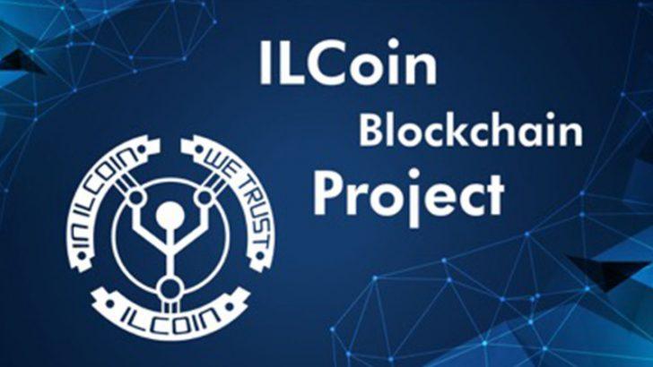 ILCoinが「5GB」のステーブルブロックに達成し、ブロックサイズの記録をさらに更新