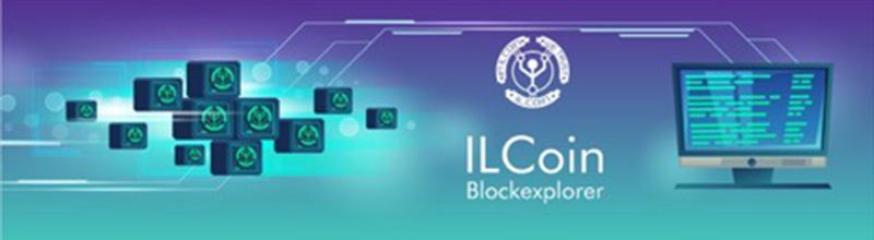 ILCoinの画像
