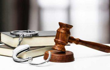 ドラッグディーラーに対し「ビットコイン1,700万円相当」の没収判決:米裁判所