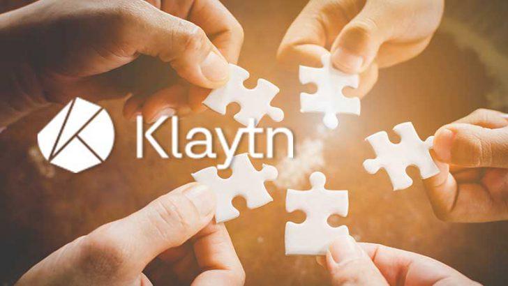 Kakaoのブロックチェーン「Klaytn」OKExなど多数の大手企業と提携
